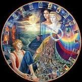 ramalan nasib 2014 Ramalan Zodiak 4, 5, 6 April 2014   Ramalan Bintang