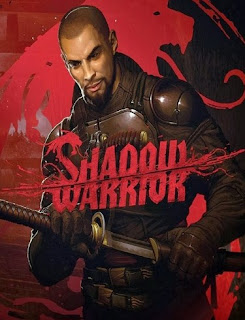 http://www.softwaresvilla.com/2015/07/shadow-warrior-2013-pc-game-download.html