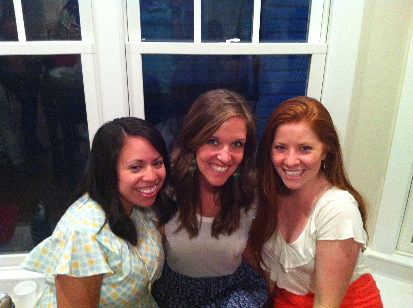 Фотографии трёх девушек друзей вместе 28 фотография