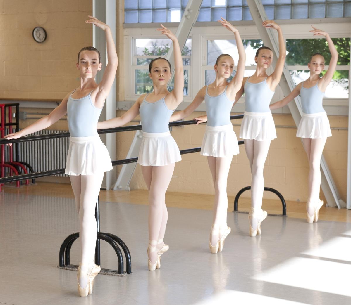 teach how to do juju on that beat dance