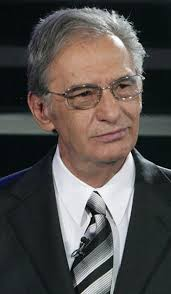 El gran actor mexicano Enrique Lizalde falleció el pasado lunes 3 de junio sin que hasta el momento los familiares hayan precisado las causas de su muerte ... - enrique%2Blizalde3