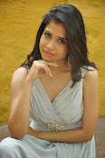 Abanthika glamorous photos gallery-thumbnail-6