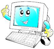 basic of computer pdf