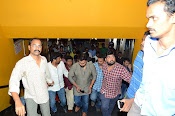 Asura Team Theater Tour in Kakinada-thumbnail-15