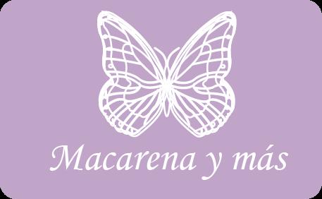 Macarena y más