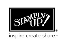 "Visit My Stampin"" Up!"