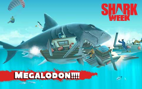 underwater+games, Fish+games, Hungry+Shark+Evolution+Apk+Download,