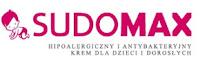 http://sudomax.pl