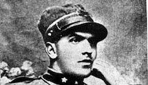Damiano Chiesa, Patriota irredentista italiano