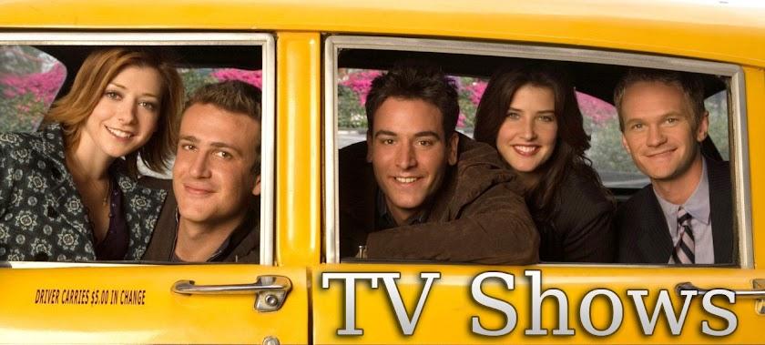 TVShows