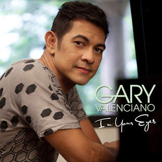 In Your Eyes, In Your Eyes Lyrics, Lyrics and Music Video, Music Video, Newest OPM Song, Newest OPM Songs, OPM, OPM Lyrics, OPM Music, OPM Song 2013, OPM Songs, Song Lyrics, Video,Gary Valenciano,Gary V, OPM Top 10, Best OPM