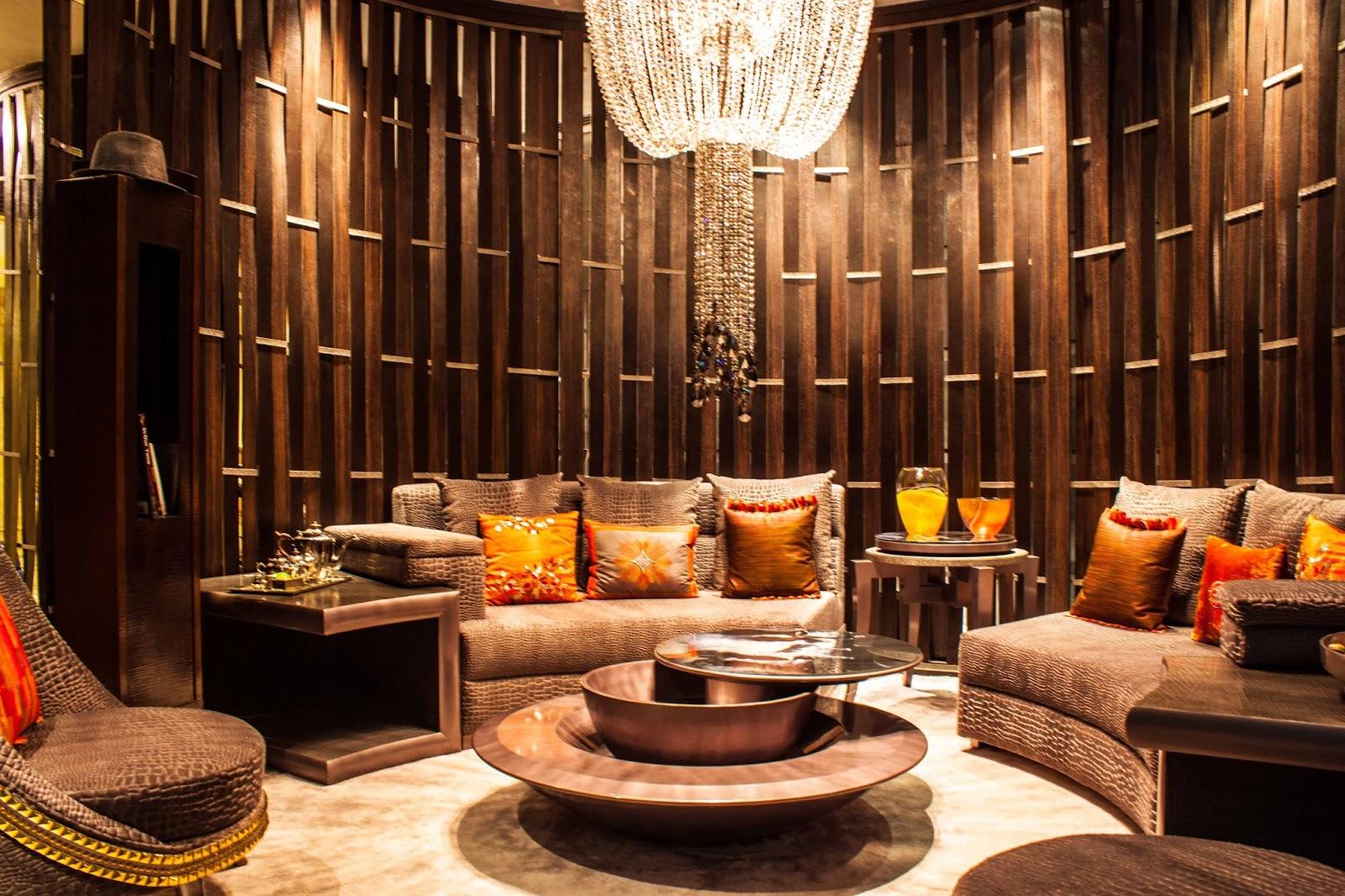 house with interior designing. Black Bedroom Furniture Sets. Home Design Ideas