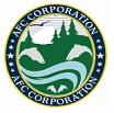 APFC Visakhapatnam Jobs Govt Jobs in Visakhapatnam, AP www.afccorporation.in