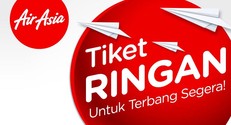tiket+murah+segera+terbang+airasia.png