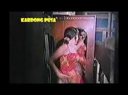 movies bollywood movies tagalog movie online watch free tagalog movie