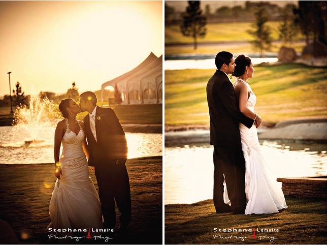 Wedding el paso tx grace gardens stephane lemaire 5 jpg