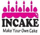 InCake 3D Cake 蛋糕店~訂蛋糕,訂3D蛋糕,3D Cake,生日蛋糕,結婚蛋糕,百日宴蛋糕,3D蛋糕~(Whatsapp 6285 5321)
