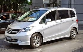 Sewa Mobil Semarang, Sewa Mobil Semarang Murah, Harga Sewa Mobil Semarang, Info Sewa Mobil Semarang, Tips Memilih Rental Mobil, Tips Berkendara,