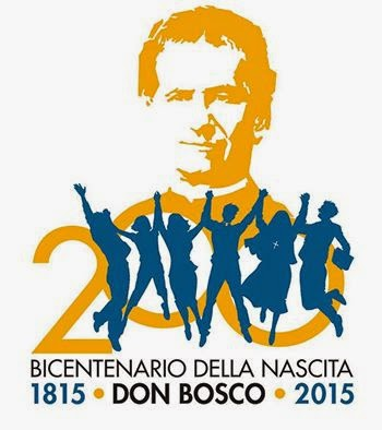 Post dedicati al Bicentenario della nascita don Bosco