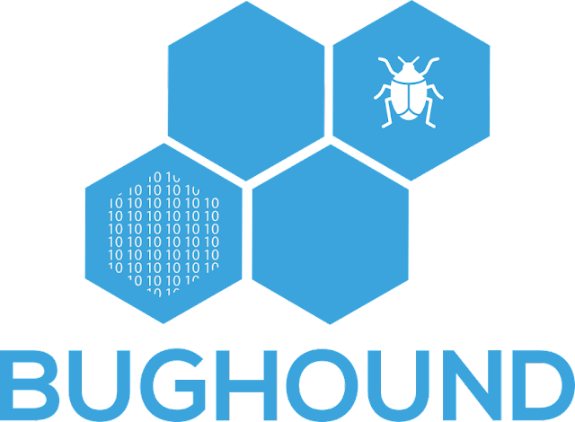 Bughound – Static Code Analysis Tool Based On Elasticsearch