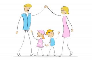 Parenting-tips-in-hindi