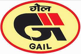 GAIL Recruitment 2014 Foreman, Jr Superintendent (HR) – 81 Posts