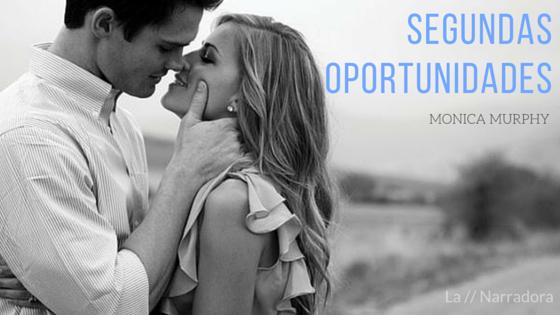 segundas-oportunidades