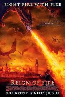 Imperio del Fuego