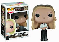 Funko Pop! Cordelia Foxx