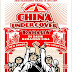 "E-Book China Undercover: ""Rahasia"" Di Balik Kemajuan China By Chen Guidi dan Wu Chuntao [Bahasa Indonesia]"