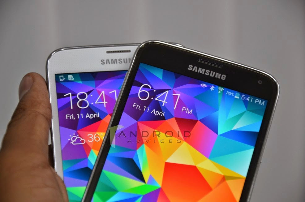 http://android-developers-officials.blogspot.com/2014/04/samsung-galaxy-s5-uk-and-us-pricing-and.html