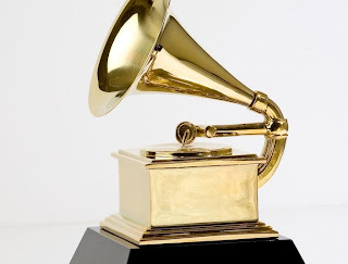 Something Else! Reviews on the 2011 Grammy winners
