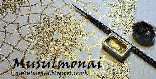 musulmonai.blogspot.com