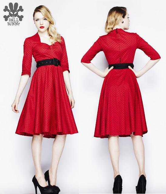 http://3.bp.blogspot.com/-dOTHbhbN-CA/UNCo9PBhMMI/AAAAAAAAAnM/sKiUb5vm7_U/s640/MOMO-50S-DRESS-RED.jpg
