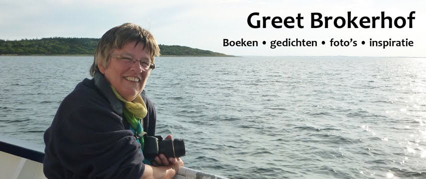 Greet Brokerhof