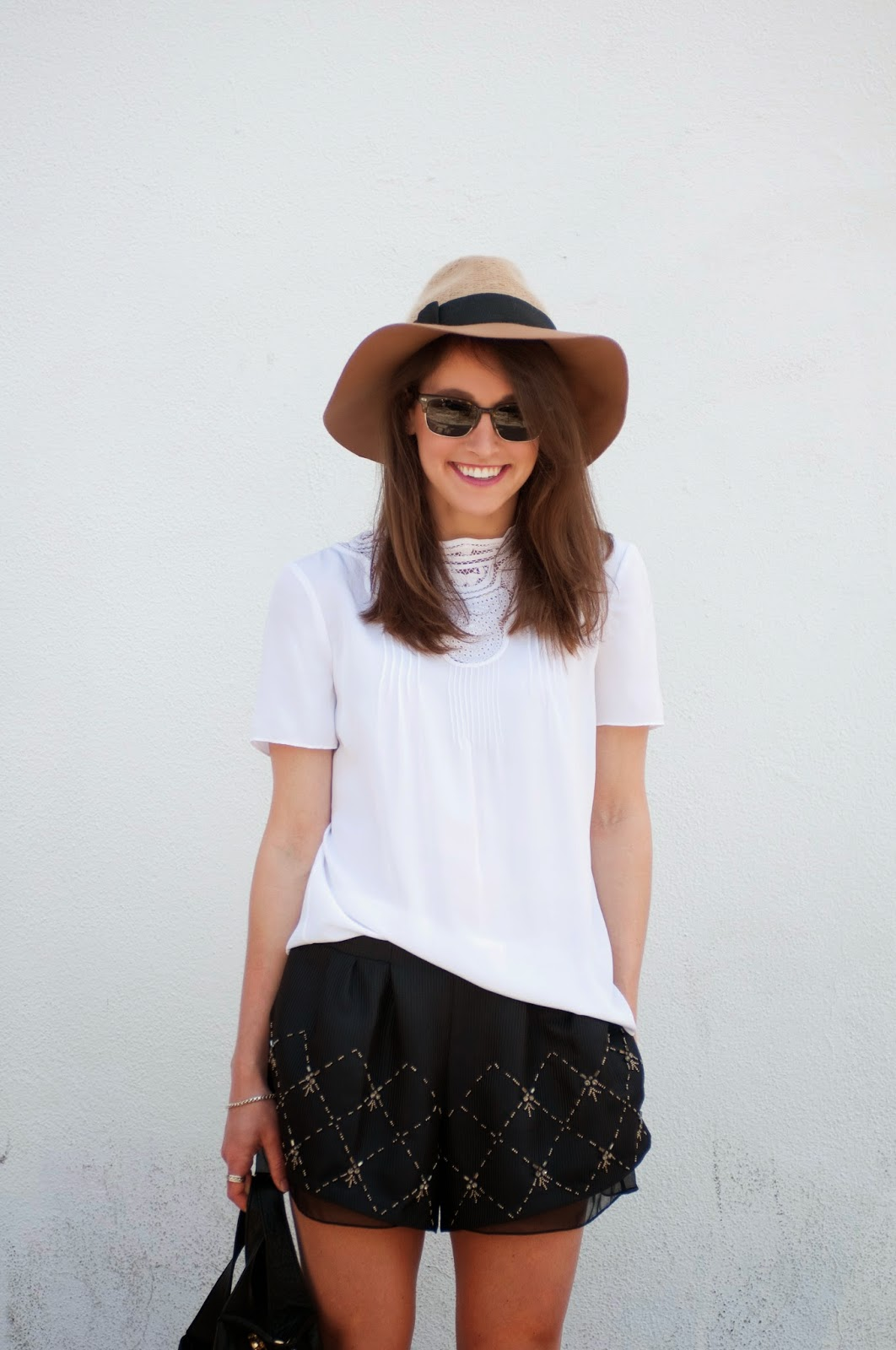 warby-parker-wayfarer-sunglasses