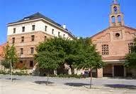 Colegio Santa Rita