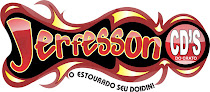 Jefersson CD's de Crato