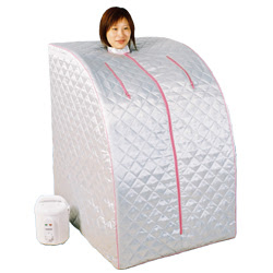 Alat Terapi Portable Steam Sauna room,sauna steam portable, sauna portable murah, sauna portable, steam portable,sauna portable,sauna portable murah,steam portable