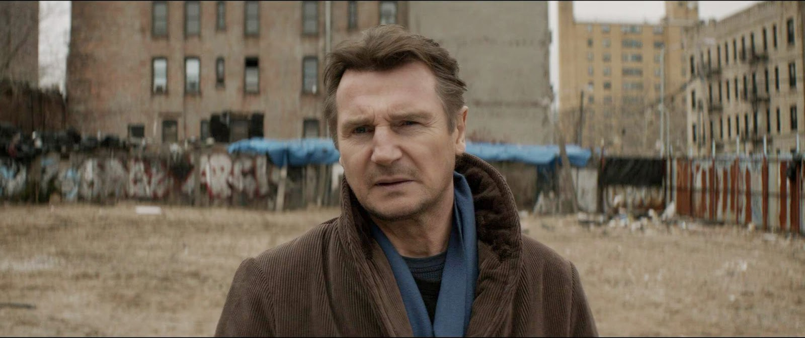 A Walk Among The Tombstones (2014) S2 s A Walk Among The Tombstones (2014)