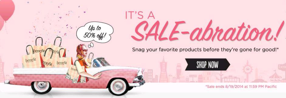 Cosmetics Wholesale - Shipping Worldwide
