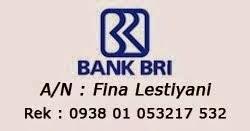 DEPOSIT BANK AUTOMATIC