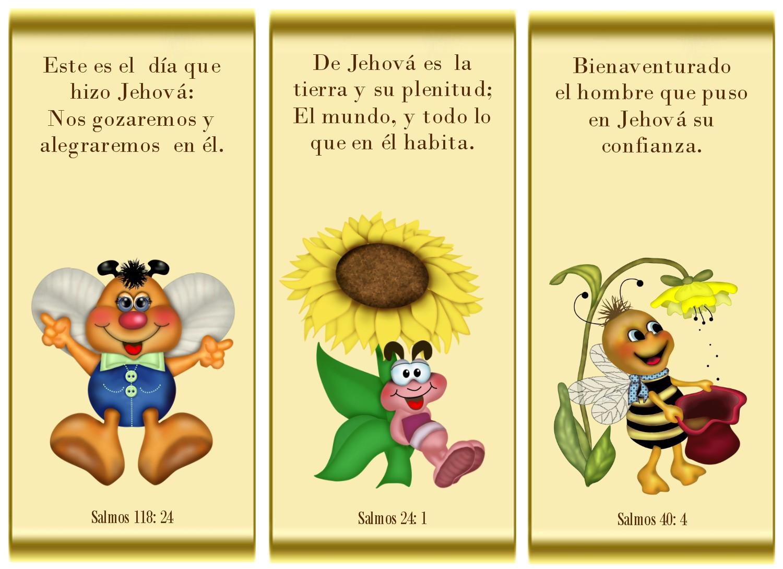 Pergaminos Con Frases De Navidad Gratis | MEJOR CONJUNTO DE FRASES