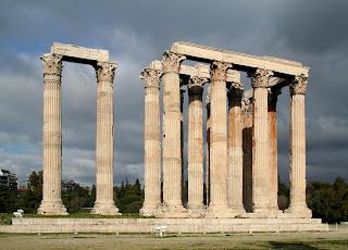 http://3.bp.blogspot.com/-dOabyxXz7Oc/ULyyDl58nBI/AAAAAAAAA1I/EsoQ5QyukvE/s1600/Temple_Of_Olmpian_Zeus_retouched.jpg