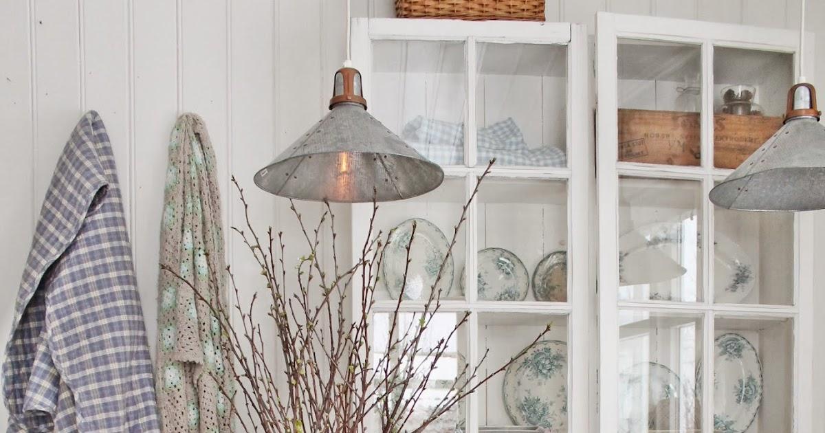Kjkkenlampe Tak. Simple Amazing Lin Metervare With Lin Metervare ...