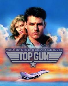filme Top Gun
