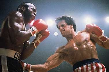 Apollo Creed, el post que se merece ! [Megapost]