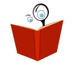 glossary of research methodology pdf