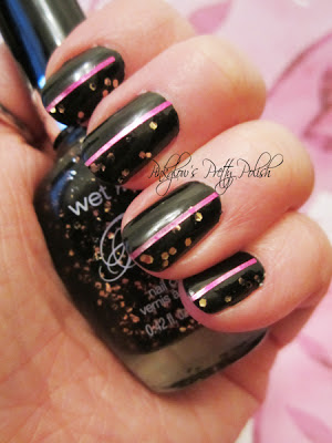Glittery-black-with-pink-stripes.jpg
