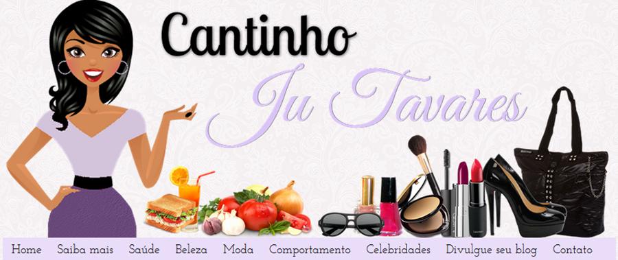 http://cantinhojutavares.blogspot.com.br/